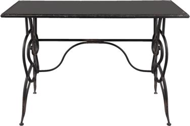 tafel---123x61x80cm---zwart[0].png